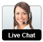 Live Chat for User